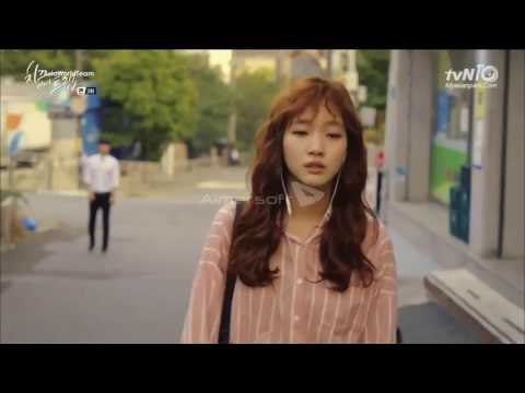 """Download Best Part Of Korean Drama """"Cheese In The Trap"""" Ep 3 PART1 ENG/ARB SUB HD Mp4 3GP Video and MP3"""