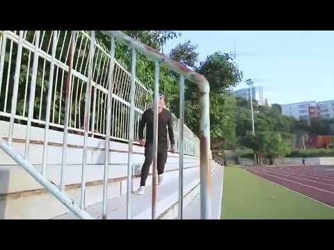 Herren Damen Sportschuhe Sneaker Laufschuhe Atmungsaktiv Freizeit Turnschuhe