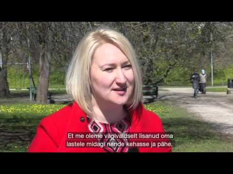 Euroopa soovitusi hüpertensiivse kriisini