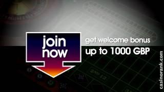 Интернет-казино мирового уровня с более чем 400 играми
