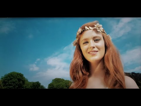 download lagu mp3 mp4 Red Haired Mary, download lagu Red Haired Mary gratis, unduh video klip Download Red Haired Mary Mp3 dan Mp4 Free All Gratis