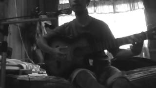 I'll Be There micole cover Josh Turner