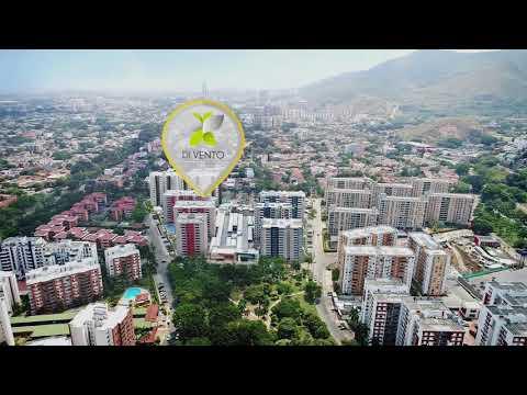 Apartamentos, Venta, La Flora - $429.600.000