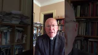 VOCATIONS PROMOTION VIDEO AND RESOURCES