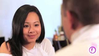 How NOT To Impress Asian Women (Part 1)
