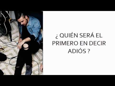 One Direction - Spaces Subtitulados En Español Mp3