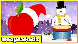 Christmas Songs | Phonics Plus More Christmas Songs And ABC Songs | Kids Alphabet Songs