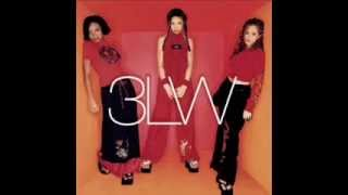 3LW Playas Gon Play Male Version