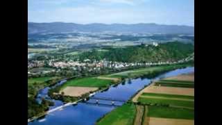 preview picture of video 'Landkreis Straubing Bogen -  Wo Bayern zuhause ist'