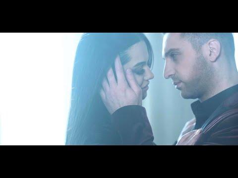 Narek Baveyan - Siruts aravel