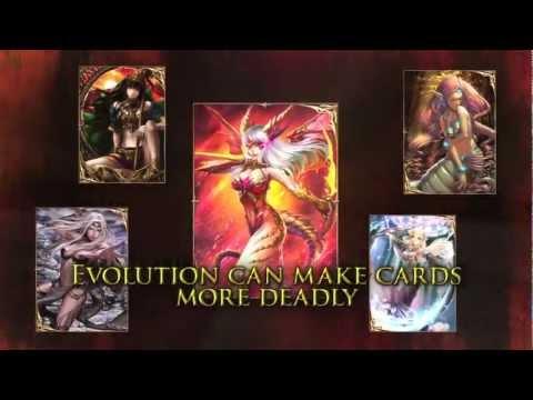 Vídeo do Reign of Dragons: Build-Battle