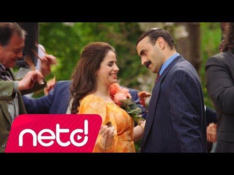 Kubat - Yılın Gelini klip izle