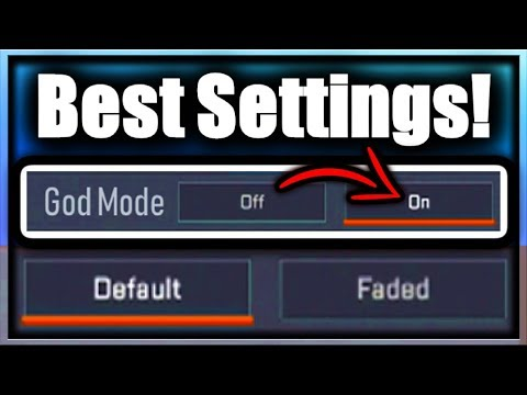 Apex Legends - Best Console Settings Guide (FIX CLUNKY CONTROLS) PS4/Xbox One Best Settings on Apex