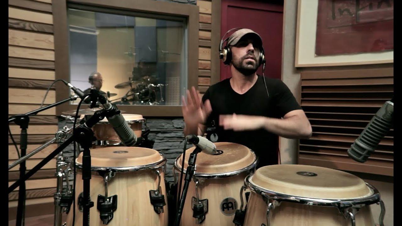 PATAX - Smooth Criminal (cover) Arrangement by Jorge Perez.