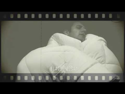 Video marketing - Black friday en Colchones
