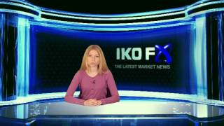 Live market news 02 June 2017 Watch ikofx news and trade successfully