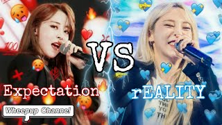 The reality about Mamamoo | Part 1
