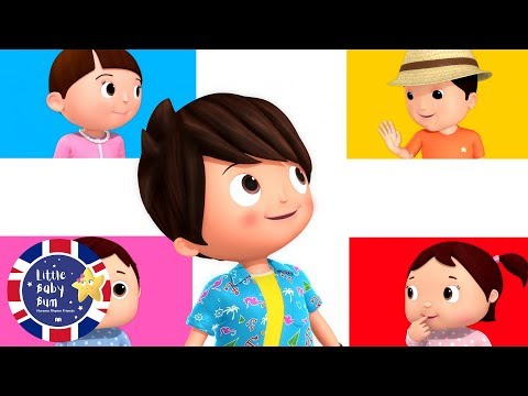 Download Brothers And Sisters Stop Bugging Kids Songs Little Baby