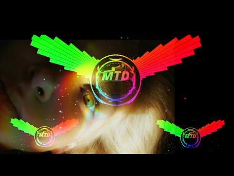 Nova Msica Eletrnica 2021 as mais tocadas , m 0046 - music free