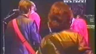 Joe Cocker, Eric Clapton ,Ron Wood - Feeling Alright