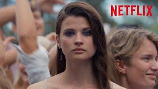 Störst Av Allt | Säsong 1 – Officiell Teaser [HD] | Netflix