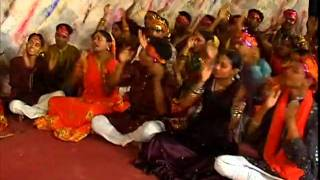 Hey Maiya Durga Kali [Full Song] Sachcha Darbar - Download this Video in MP3, M4A, WEBM, MP4, 3GP