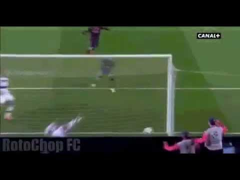 Lionel Messi vs Jerome Boateng [Best Video Ever] Amazing Goal 06/05/2015