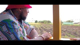 Peter Ram - Good Morning (Official Music Video)