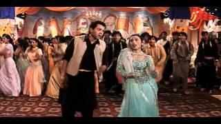 Tujhe Dekh Ke Mera Dil Dole [Full Video Song] (HQ) With Lyrics