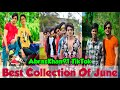 Abrazkhan91 TikTok Best Collection Of June | Super 30 Videos Abraz khan Viral Videos | @Abrazkhan