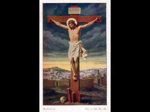 Молитва 10 Часов 67 ПСАЛОМ Да воскреснет Бог