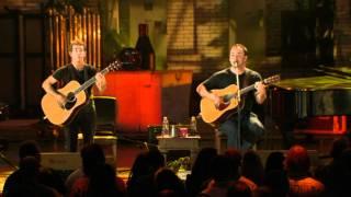 Dancing Nancies - Live at Radio City