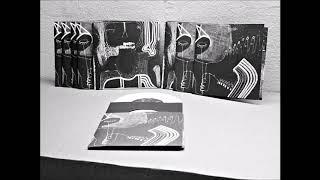A3. Spettro Family - Vampire Hoover