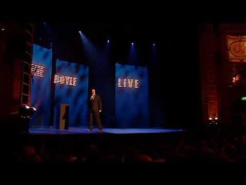 Titel: Frankie Boyle Audience Abuse 14