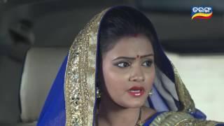 Durga Ep 775 3rd June 2017
