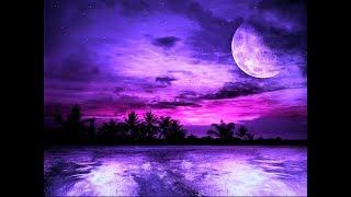 Deep Sleep Music 528Hz   Tranquil Sleep Healing Tones   Calming Sleep Meditation   Sleeping Deeply