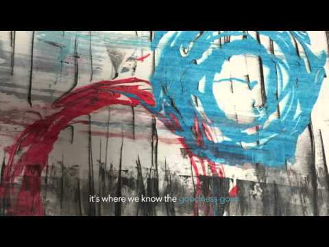 Delaplane - Goodness Goes [Official Lyric Video]...