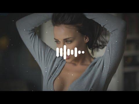 Klave - EuroDancer [Magic Lonely]