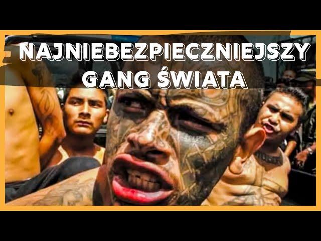 ポーランドのsalwadorzeのビデオ発音