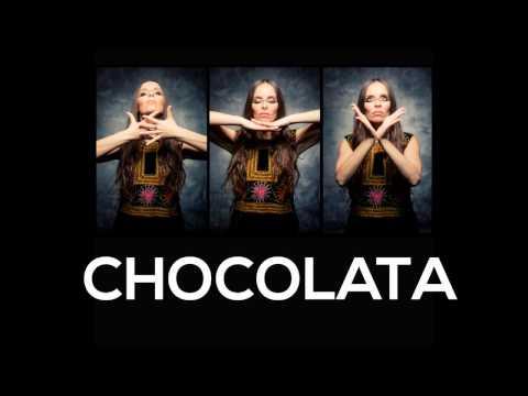 CHOCOLATA EN DIRECTO