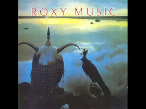 Take a Chance With Me (Roxy Music)