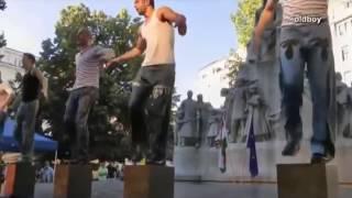 Band ODESSA   Колхоз DANCE MIX
