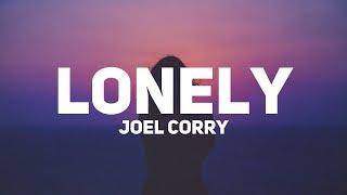 Joel Corry - Lonely - YouTube