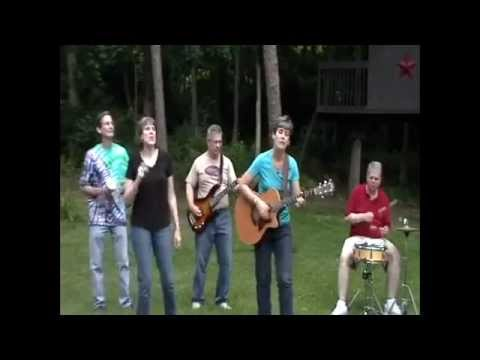 The DG Band - Mother's Day