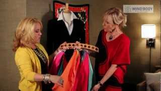 How to wear your best colors (Episode 52)