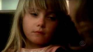 Cold Case: Amy and Zoe Schlagel #1