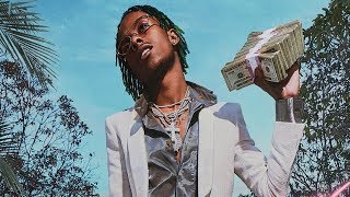 Rich The Kid   Lost It Ft. Quavo & Offset