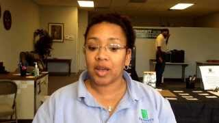 Prosperity Tax Service Explaining Earned Income Credit Requirements (EITC)
