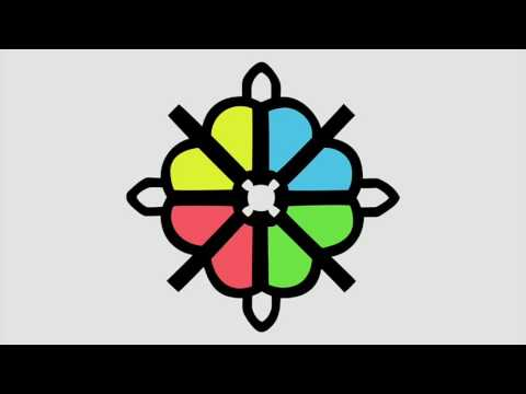 New Order - People On The High Line (Hybrid Armchair Mix)
