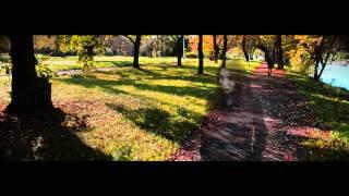 Video SINUHET - Na úsvitu dní (Lyric Video)
